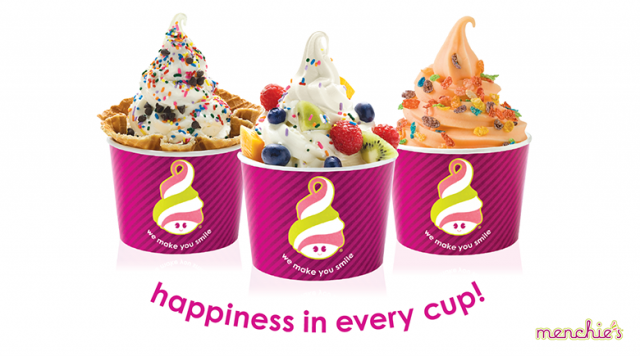 menchies 1